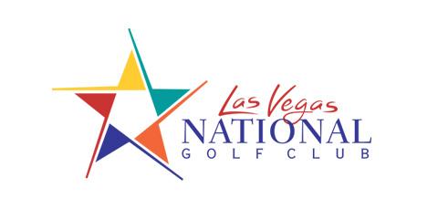 Las Vegas National Golf Club, NV