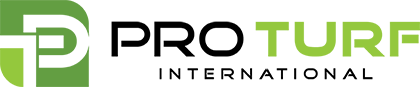 Pro Turf International Logo