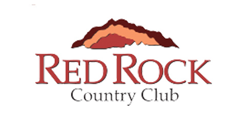 Red Rock Country Club, NV